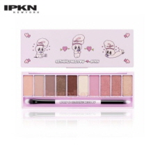 IPKN Twinkle Eye Collection 10g  [ESTHER LOVES YOU #Some Edition]